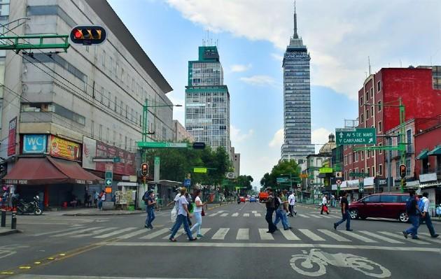 México anuncia reforma a las pensiones en medio de pandemia