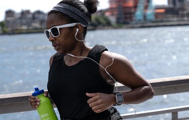 El ejercicio podría fortalecer el cerebro