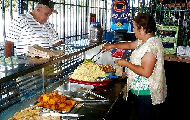 A partir del lunes 27 se reactiva parte de las actividades del tercer y cuarto bloque en Coclé, Herrera y Los Santos
