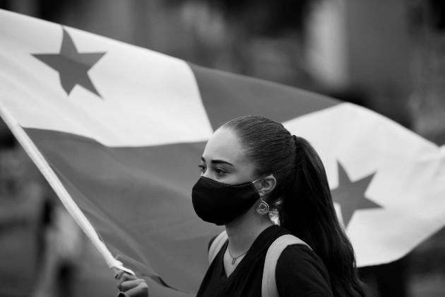 Si queremos que un diálogo nacional funcione, debemos estar sujetos a lo contingente, no partir de verdades absolutas, ni recetas, ni justificar lo equívoco, ni temer a los antagonismos democráticos. Foto: EFE.