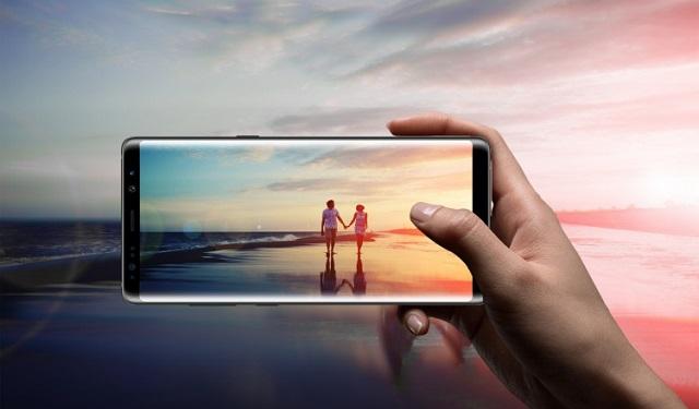 Dispositivos móviles: Tendencias del 2020
