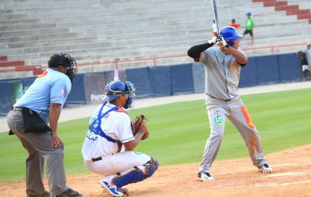 Campeonato de Béisbol Mayor comenzará en septiembre, si el Minsa da luz verde