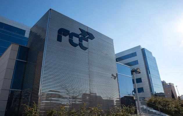 Constructoras de Slim (FCC) en España y México apelan laudo arbitral en la Corte Suprema de Panamá
