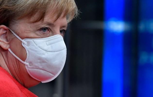 ¿Qué país saldrá victorioso en un mundo pospandemia?