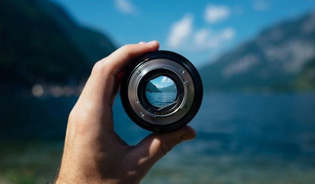 Realizarán 'Jornada Educativa: Creatividad en tus fotografías'