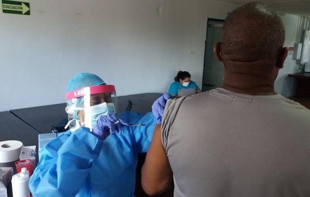 ¿Qué vacuna elegirá Panamá contra la COVID-19? Dos grupos analizan las mejores opciones