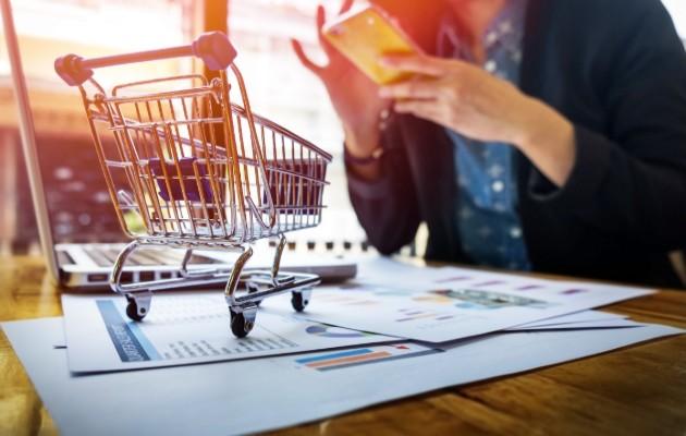 Auge del comercio electrónico motiva creación de diplomado