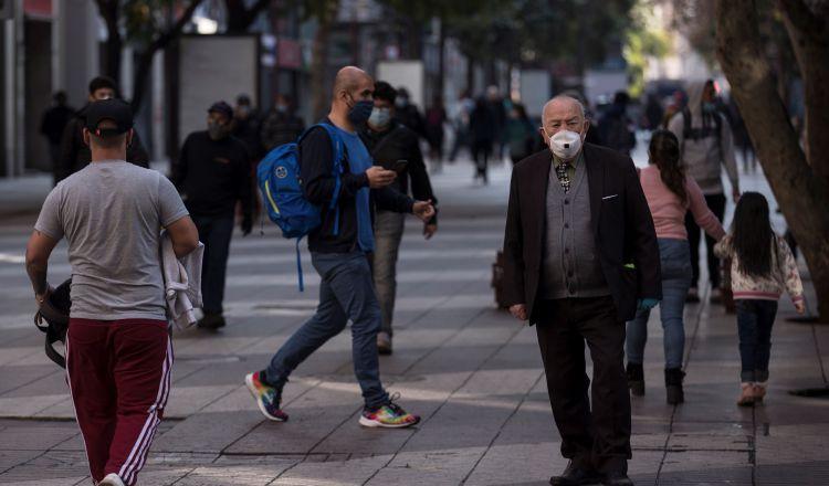 Tasa de desempleo en Chile llega al 12.2%, la más alta en 10 años