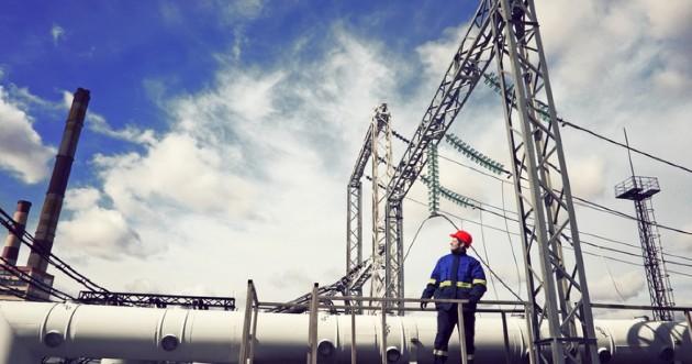 La política energética de México contradice T-MEC