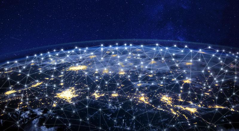IFX Networks impulsa la transformación digital con nuevo servicio de SD-WAN
