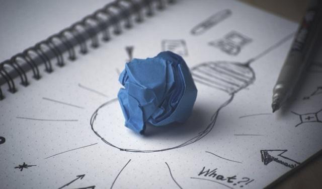Se buscan ideas para afrontar la crisis en las industrias creativas