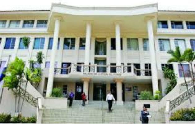Sala Penal de la Corte Suprema de Justicia rechaza recurso de casación en Caso Pinchazos
