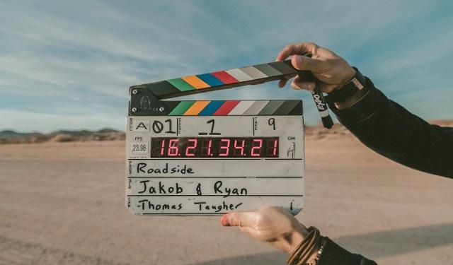 Los retos de las  producciones cinematográficas