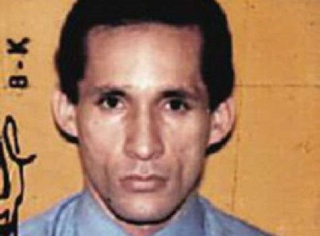 'Comandante Muerte', tras el  espionaje contra Ricardo Martinelli y sus abogados