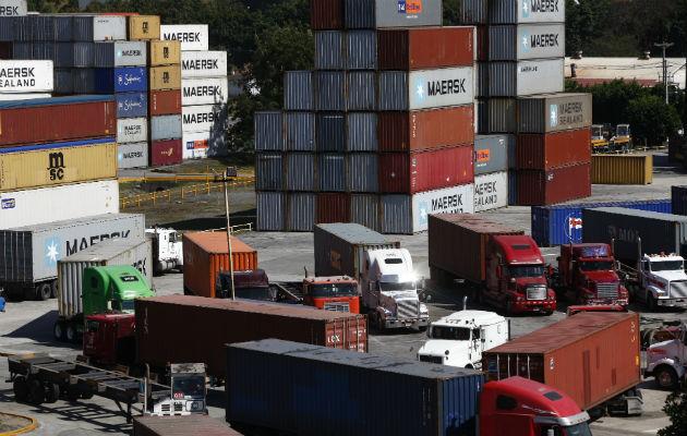 Latinoamérica aumenta sus  exportaciones a la Unión Europea