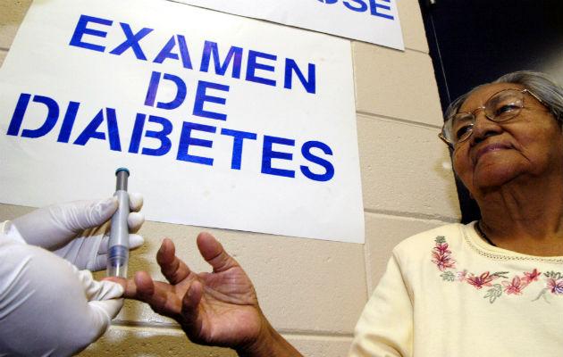 Crean células que evaden el sistema inmunológico para tratar la diabetes