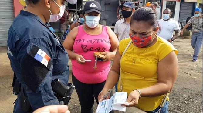 [VIDEO] Cercos sanitarios, la quinta frontera que impuso la pandemia