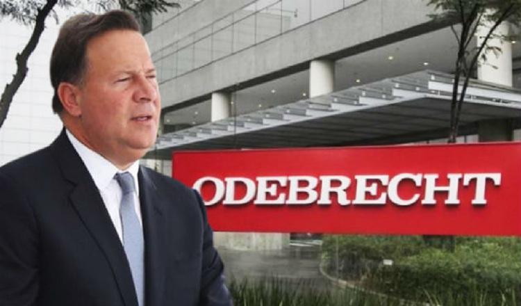 Lentitud se suma a la suspicacia hacia fiscales dentro de las investigaciones por el caso Odebrecht