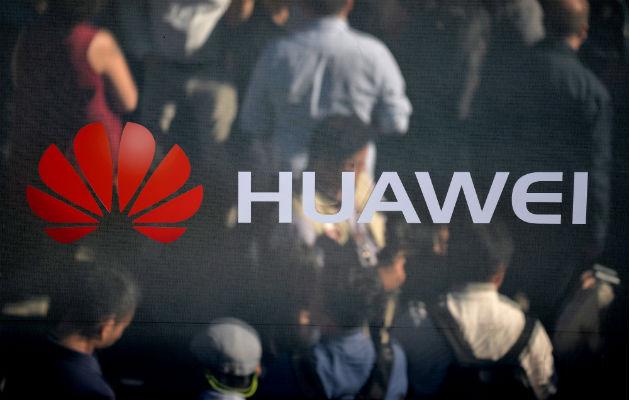 Samsung cada vez tiene más cerca a Huawei. Fotos: Archivo/lustrativa.