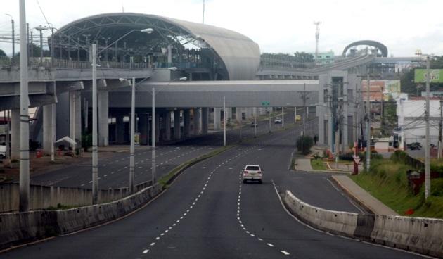 Gastos de viáticos y transporte disminuyen un 42% en el Presupuesto General del 2021