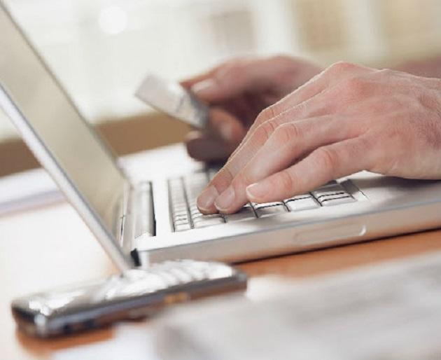 Superintendencia de Bancos advierte sobre posibles esquemas de fraude
