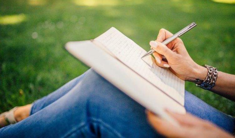 Formación de escritores