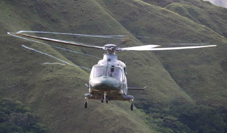 Fuerzas especiales tendrán equipos permanentes en Darién para ayuda humanitaria y seguridad
