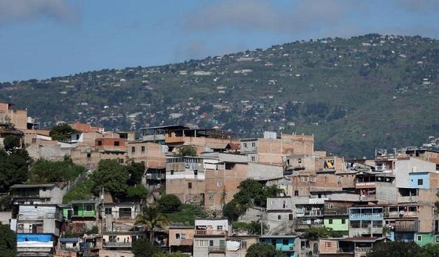La deuda de Honduras aumenta un 19.9%