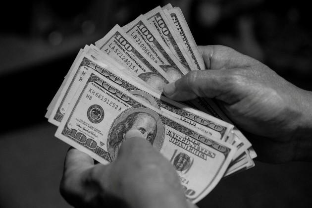 Rol del sector financiero-bancario es clave para la recuperación económica