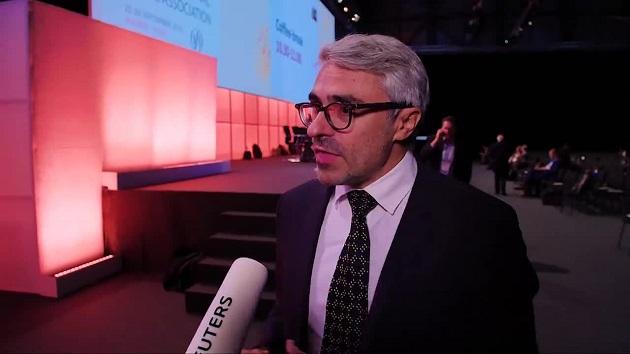 La OCDE advierte sobre los retos fiscales ante la Covid-19