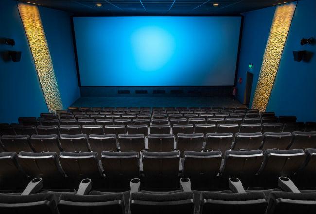 Actualmente, en Panamá hay 37 cines con 180 salas a nivel nacional y una capacidad para 35 mil personas.