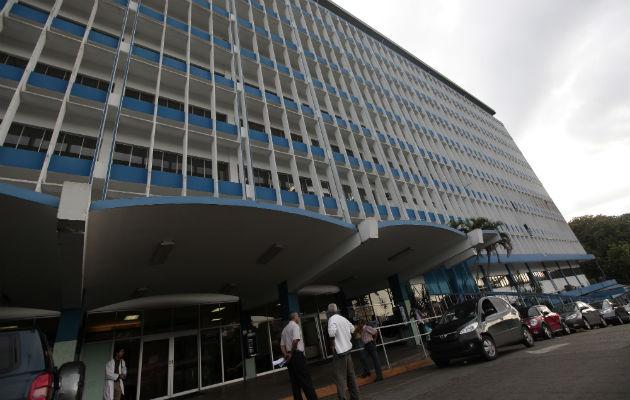 Cámara de Comercio insiste en la necesidad de atender la situación de la Caja de Seguro Social