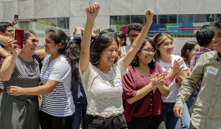 Congreso de Perú aprueba nueva ley sobre trabajadoras domésticas