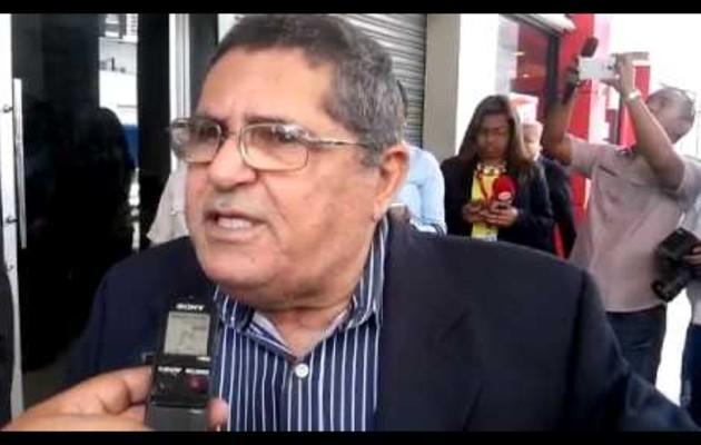 Fallece exprocurador Rafael Rodríguez, padre de la diputada Zulay Rodríguez