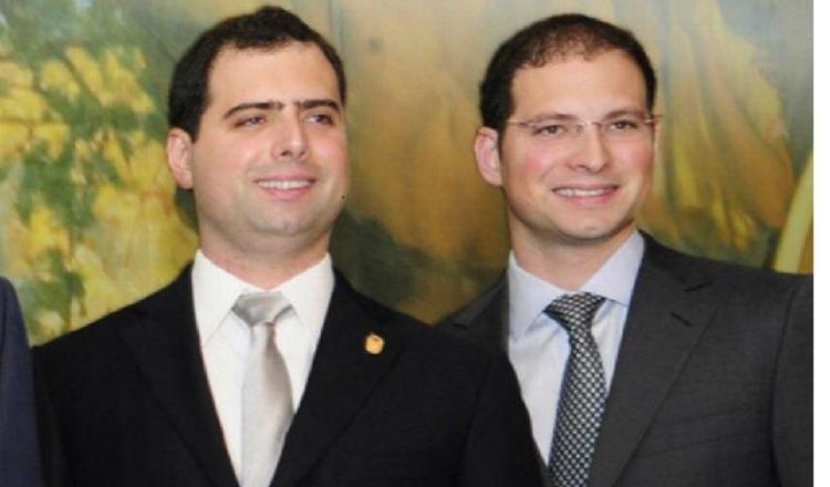 Estados Unidos no puede violentar la justicia guatemalteca en caso de los diputados Ricardo Alberto y Luis Enrique Martinelli Linares