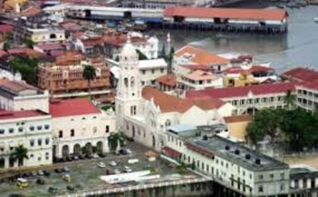 Gobierno crea comisión interinstitucional para darle seguimiento a la rehabilitación y fortalecimiento del Casco Antiguo de la ciudad de Panamá