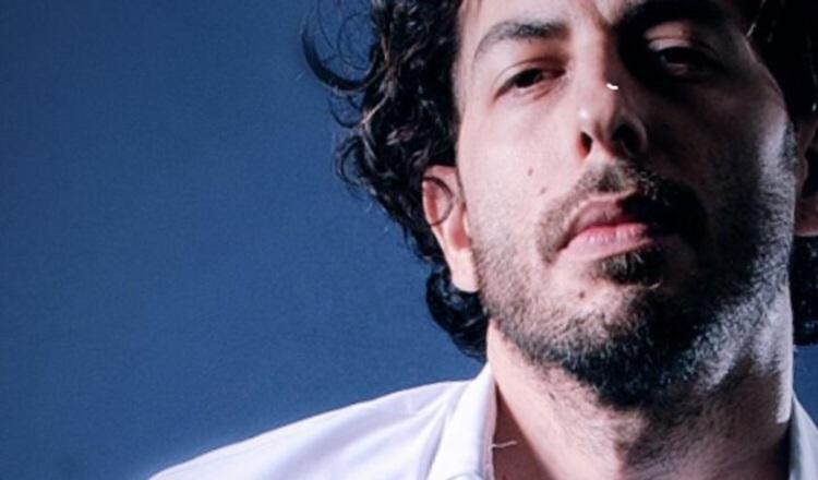 Juan Carlos Bordanea participará en el Festival Internacional de la Canción de Punta del Este, Uruguay