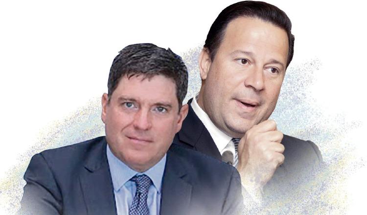 Ataque mediáticos tienen como objetivo desviar la atención de los Varelistas en el caso Odebrecht