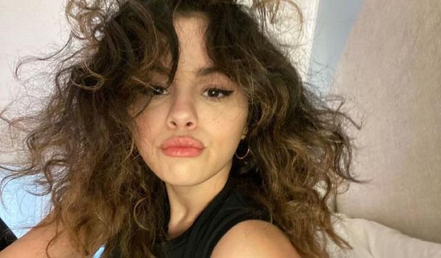 Selena Gómez fue discriminada por ser latina