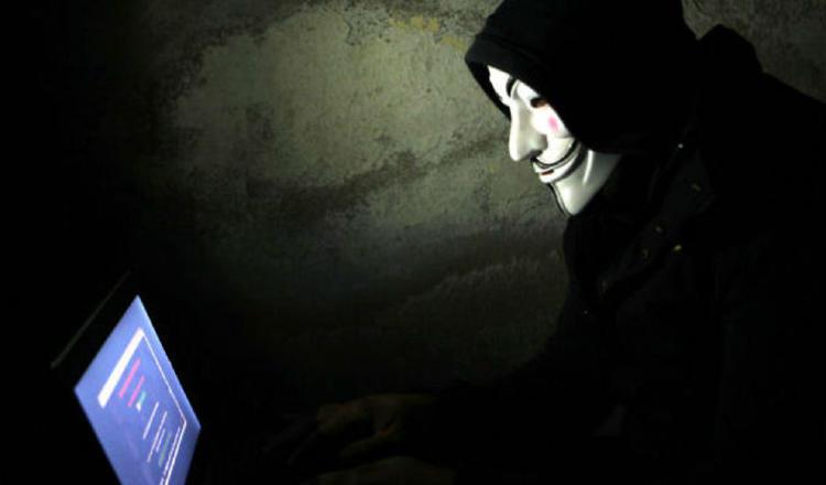 Ciberdelincuentes arrecian sus ataques durante la pandemia