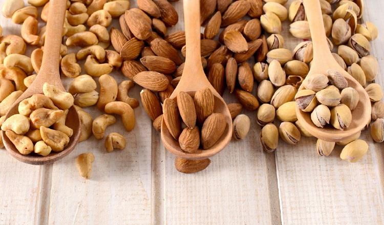 ¿Cómo reforzar las defensas orgánicas con una alimentación rica en inmunonutrientes?