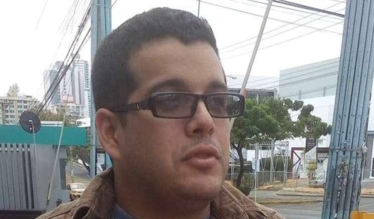 Admiten querella contra Mauricio Valenzuela