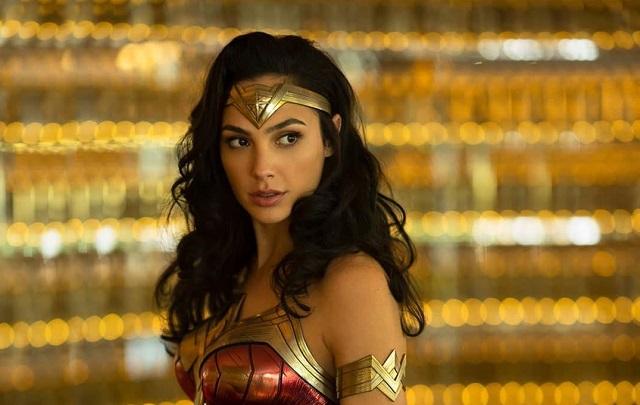 Warner Bros espera que para diciembre los cines ya estén abiertos en su totalidad. Foto: Instagram