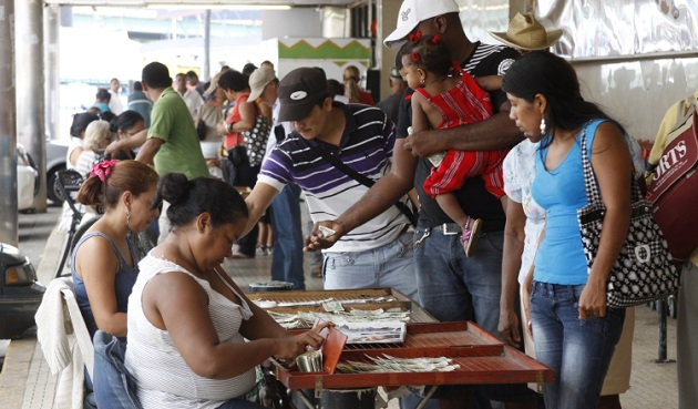 Lotería Nacional de Beneficencia aportó 554.8 millones de dólares al Estado en cinco años