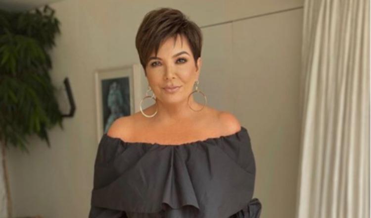 Final de 'Keeping Up With The Kardashian', podría ser una estrategia comercial