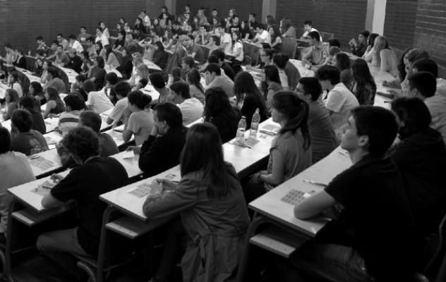 Democracia y gobierno universitario: electoralismo y corporativismo
