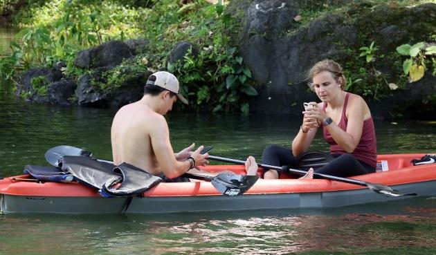 Recuperación del turismo iniciará en el cuarto trimestre