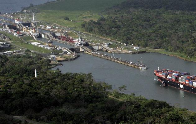 Aduanas y Georgia Tech Panamá buscan validar contenedores de trasbordo