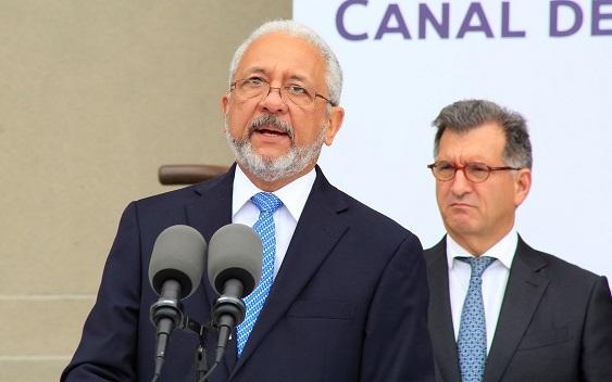 Asamblea Nacional pide cuentas sobre contrato millonario hecho la Autoridad del Canal de Panamá