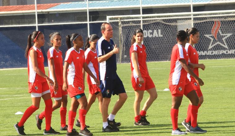 A partir del lunes 21 de septiembre se reactivan las actividades deportivas federativa